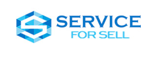 servicerforsell